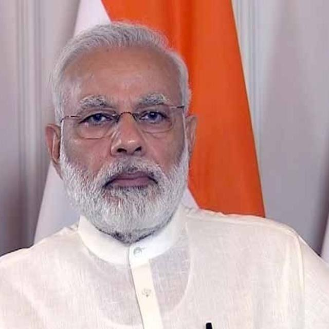PM TO INTERACT WITH ECONOMISTS