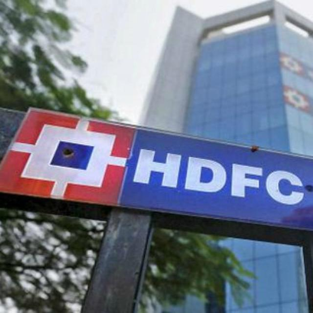 HDFC BANK CONCURS WITH WORLD BANK