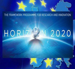 H2020 SME Instrument: SPACEFIT project approved