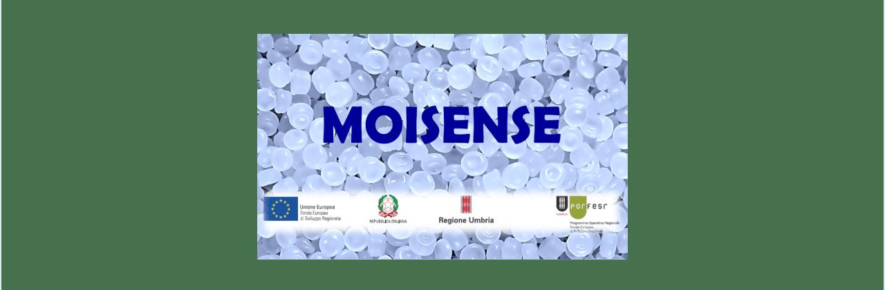 MOISENSE