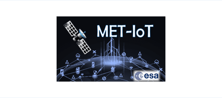 Metamaterial Antennas for Satellite IoT Market