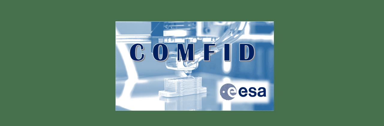 COMFID