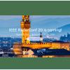 2020 IEEE Radar Conference