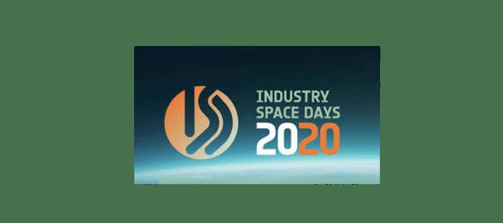 ESA Industry Space Days