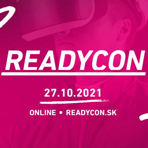 READYCON