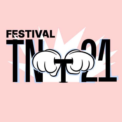 WORKSHOPY - Festival TNT21 / Tvoje nápady pre Trenčín