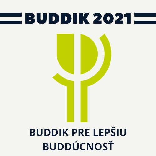 Buddik 2021