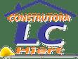Construtora LC Hiert