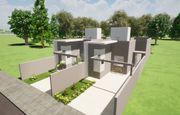 Casa em Toledo-PR no bairro Jd. Coopagro- Flora Galante - Rua Maria Adelina Colla, 2249, UN 01