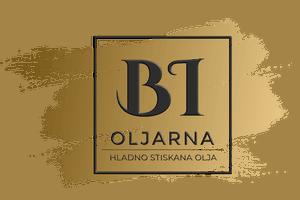 Oljarna BI Logo