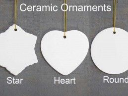 Ornament-Shapes-copy-1024×663