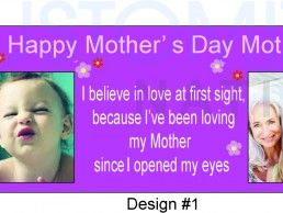 mug05-mothers-day-mug-two-photo-upload