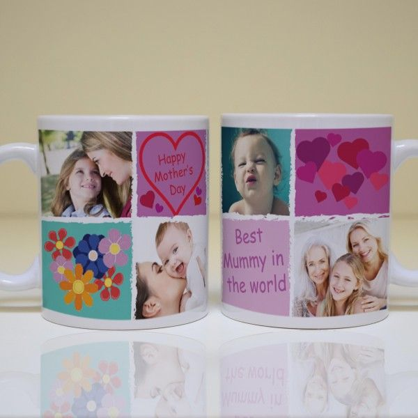 Mother's Day Mug 2