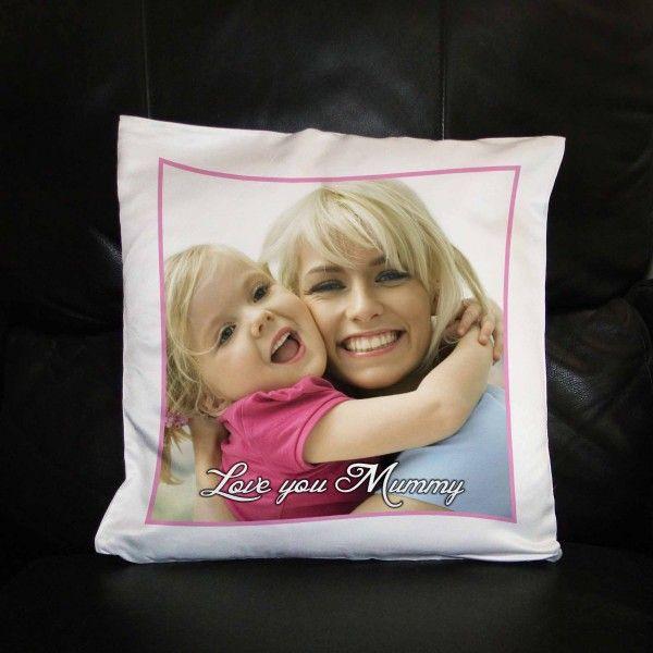 love-you-mummy
