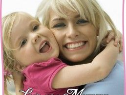 love-you-mommy