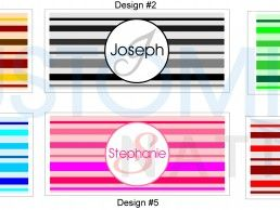 mug10-name-it-personalized-striped-mug