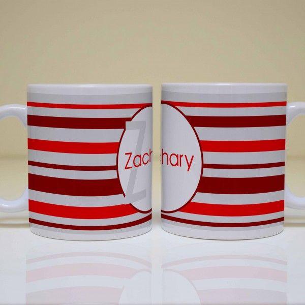 name-mugs-model