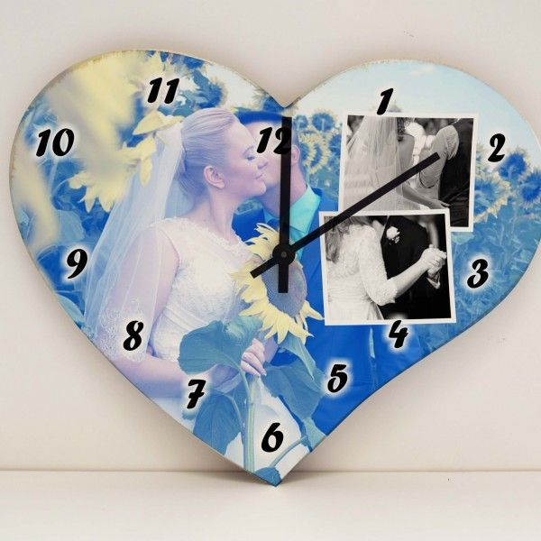 heart-clock-couple