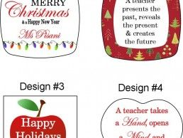 mir07-christmas-mirrors-for-teachers