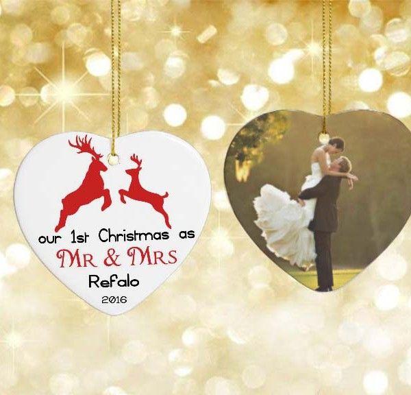 mr-mrs-christmas-ornament