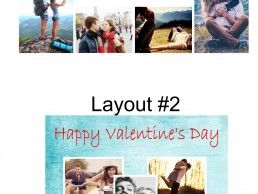 Backup_of_PPNL03-06 – Valentine's Photo Wall Panel