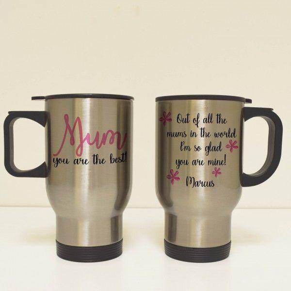 Travel Mug 3