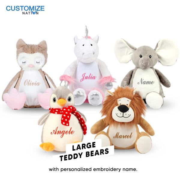 Teddy-bears_MainPic