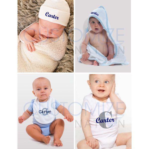 Baby Offer 1