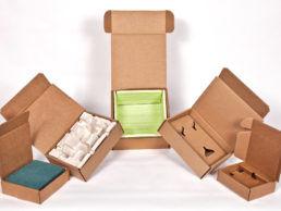 Buy-Custom-Mailer-Packaging-Boxes