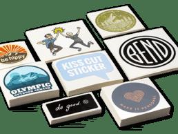 Custom-Kiss-Cut-Stickers-Printed-by-StickerGiant copy__5e613c4f9a4ac