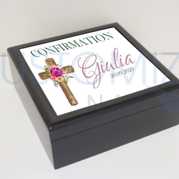 JBX04-02- Confirmation Jewelry Box