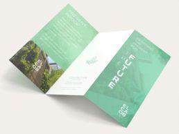Leaflets_Marketing_Materials_A