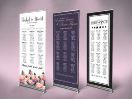 Tabele-Plan-Roll-Up-Banners