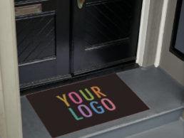 business_door_mat_company_logo_welcome_doormat-r96a2c1d580b84d688b9875805b41249d_69jvd_307