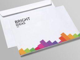 c6-envelope-mockup
