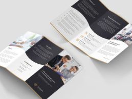 design-print-ready-brochure-flyer-poster-and-leaflets