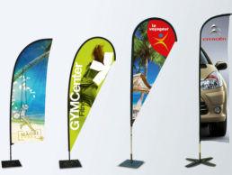 exhibit-display-flags-1