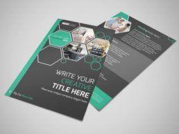 general_leaflets_670x