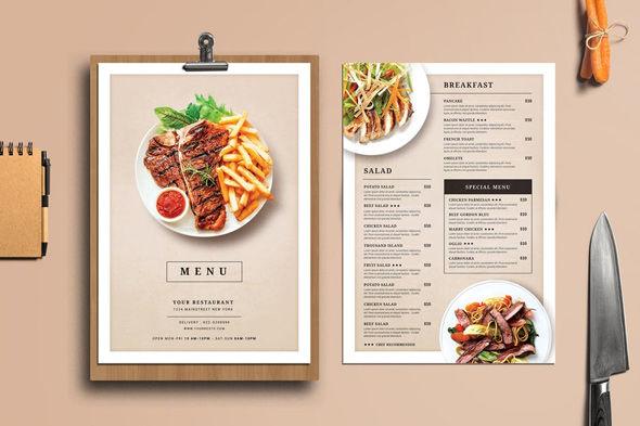 menu2