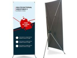 multifunctional-adjustable-x-banner-stands