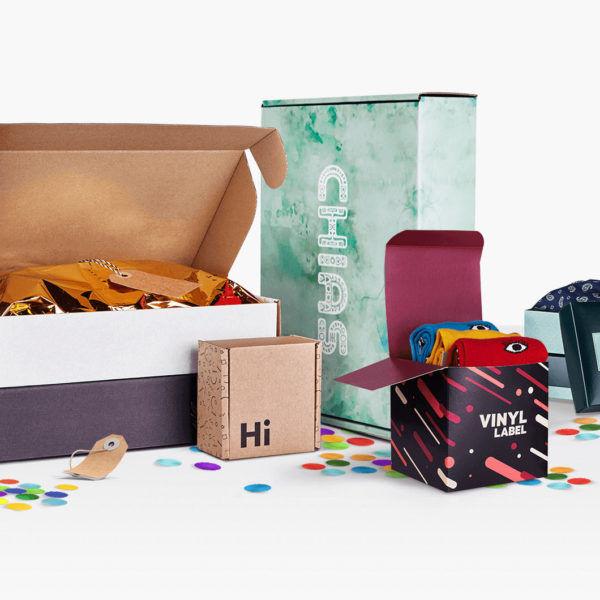 packhelp-custom-boxes
