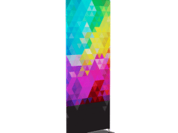 tension-fabric-stand-48×90-