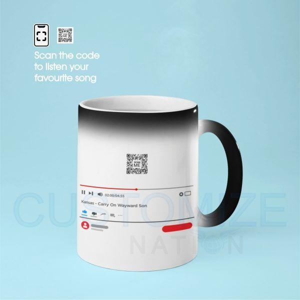 MUG85-02 – Code Song Photo Mug-Designs1