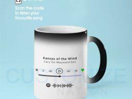 MUG85 – Your Song Photo Mug-2