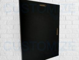 PPNL21-01 – Code Song Photo Hinged Panel-back