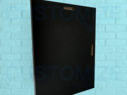 PPNL21-02 – Code Song Photo Hinged Panel-Back
