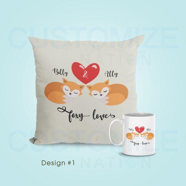 PLW03-01—For-Coulpes-Pillow-n-Mug-design1
