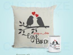 PLW03-01—For-Coulpes-Pillow-n-Mug-design2