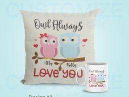 PLW03-01—For-Coulpes-Pillow-n-Mug-design3