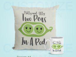 PLW03-01—For-Coulpes-Pillow-n-Mug-design4
